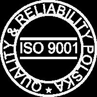 Virocast ISO90013