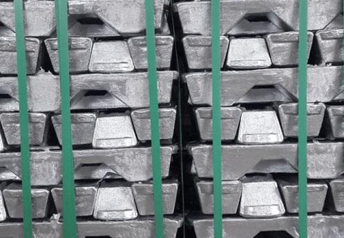 pressofusione alluminio processo