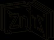 pressofusione zama
