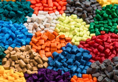stampaggio a iniezione plastica italy